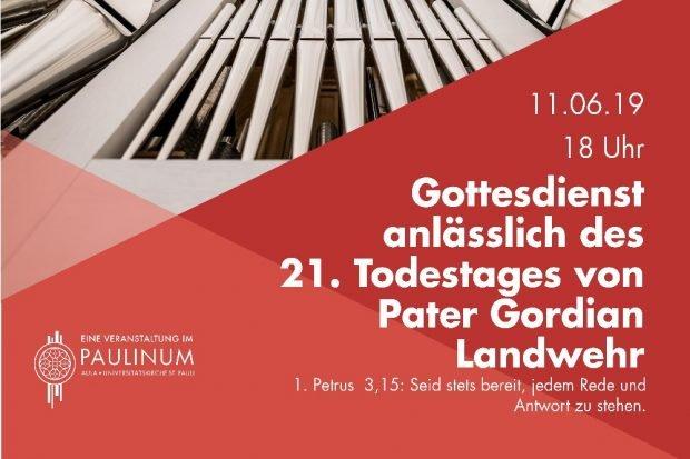 Quelle: Stiftung Universitätskirche St. Pauli zu Leipzig