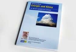 Wolfgang Brune: Energie und Klima. Foto: Ralf Julke