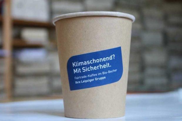 Auch in den Leipziger Kommunalunternehmen ist das Thema faire Beschaffung angekommen. Foto: Ralf Julke