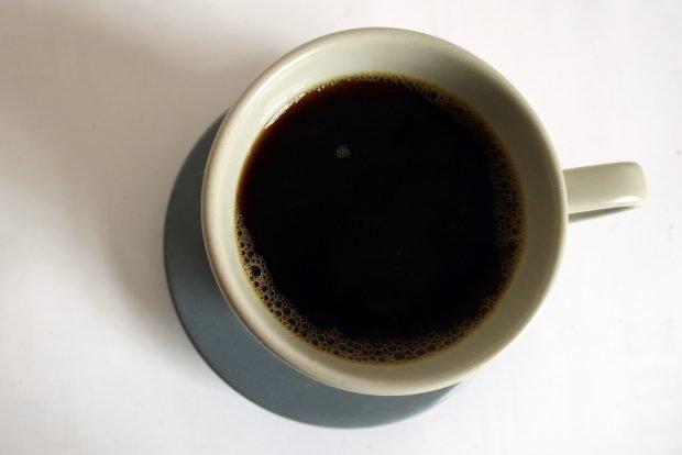 Für die Erzeuger sind die Kaffeepreise viel zu niedrig. Foto: Ralf Julke