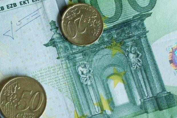 Wenn Mietpreise mit den Einkommen nichts mehr zu tun haben ... Foto: Ralf Julke