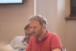 Mathias Weber (Linke). Foto: L-IZ.de