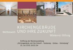 Auszug Plakat. Quelle: Evangelisch Reformierte Kirche zu Leipzig
