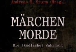 Buchcover, Buchhandlung Schkeuditz