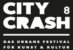 City Crash Logo