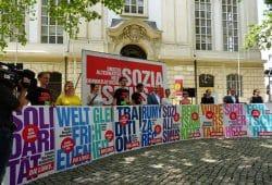Quelle: Die Linke Sachsen
