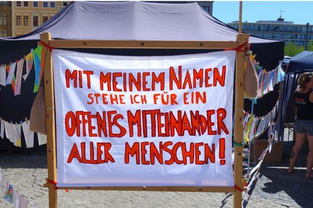 © Frauenkultur Leipzig