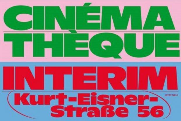 Quelle: Cinémathèque Leipzig e.V.