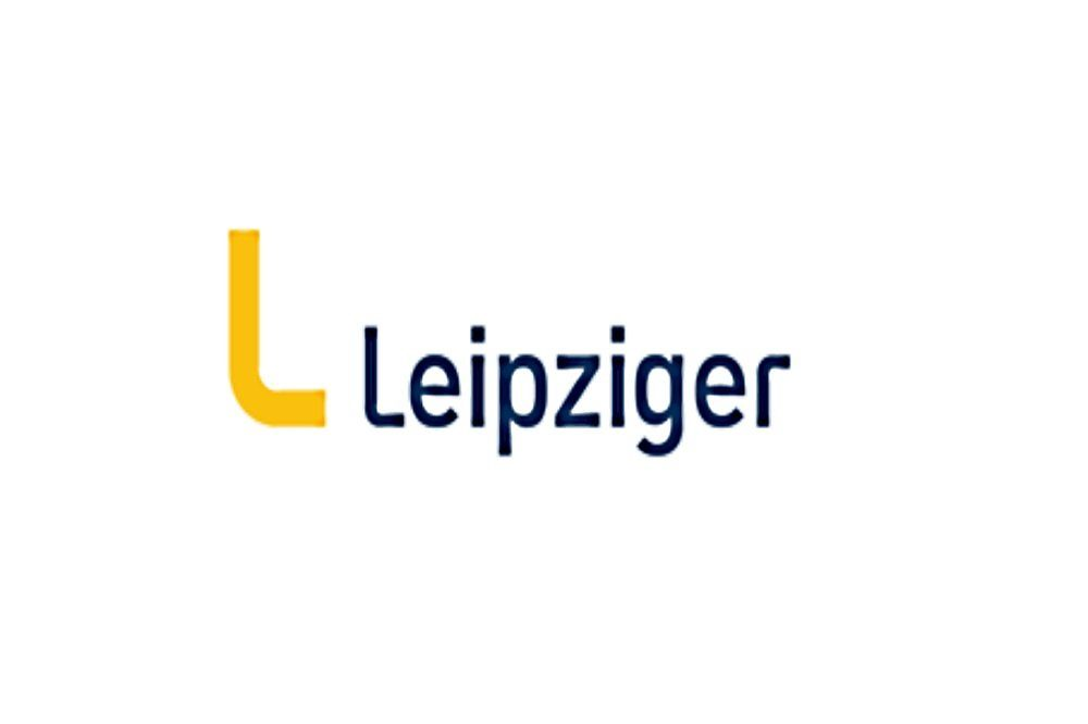 Logo Leipziger Gruppe