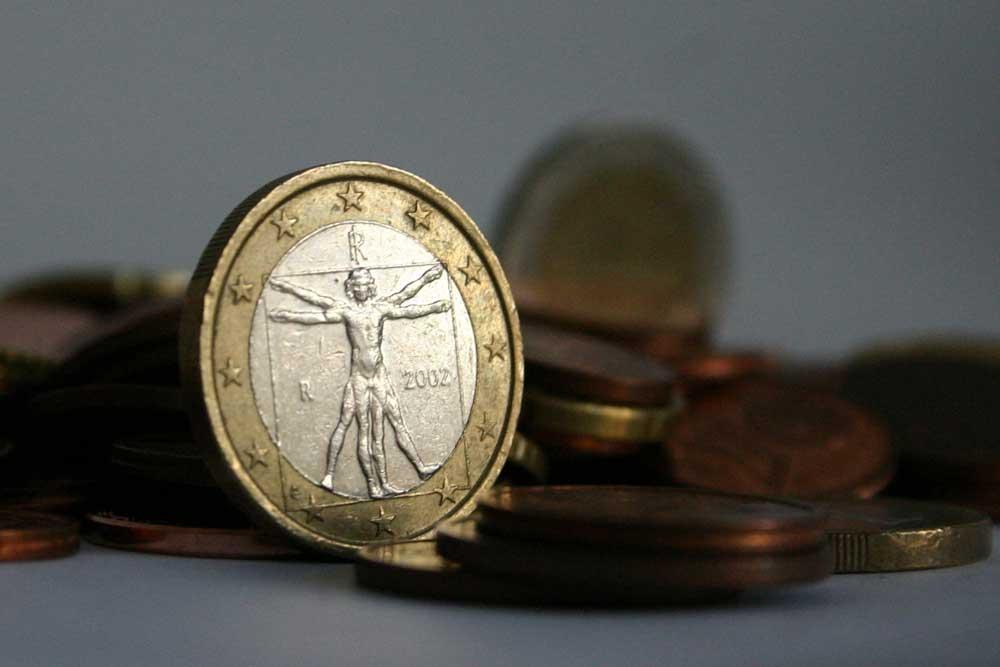 Ist der Mensch das Maß aller Dinge oder ist es das Geld? Foto: Ralf Julke