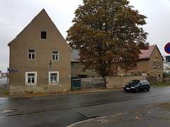 Foto: Architekturbüro Beyer & Lätzsch