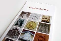 "Der Kalender ""Großzschocher 2020"". Foto: Ralf Julke"