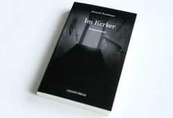 Heinrich Peuckmann: Im Kerker. Foto: Ralf Julke