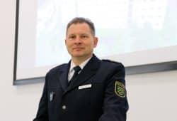 Carsten Kaempf © Polizei Sachsen