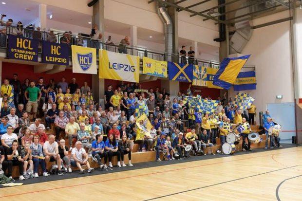 Quelle: Handball-Club Leipzig e.V.