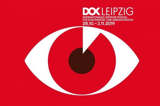 © DOK Leipzig 2019