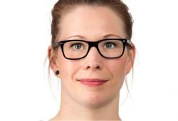 Marika Tändler-Walenta. Foto: Die Linke
