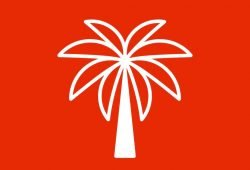 App-Icon der Replace PalmOil-App. Grafik: OUiN