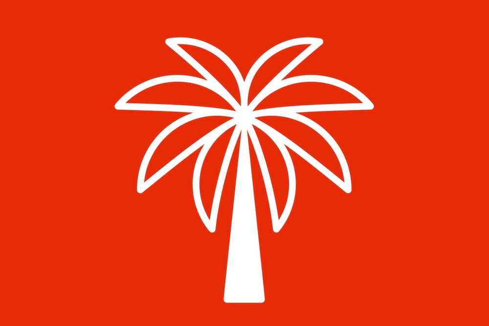 App-Icon der Replace PalmOil-App. Grafik: OUiN