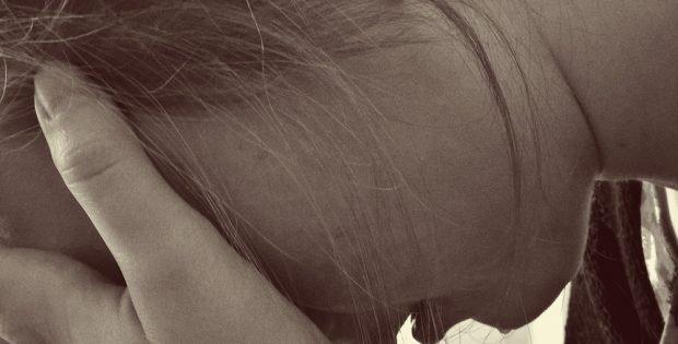 Fast ausschließlich weibliche Gewaltopfer suchen Unterstützung. Symbolfoto: Pixabay/Counselling