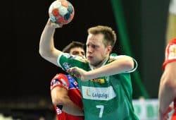Luca Witzke. Foto: Rainer Justen
