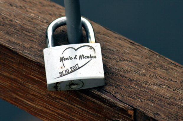 Schlüsseldienst gesucht? Foto: L-IZ.de