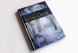Sebastian Kaps, Michael Pantenius: Die Straße der Romanik. Foto: Ralf Julke