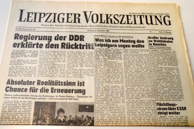 """Quelle: Stiftung """"Bürger für Leipzig"""""""
