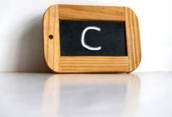 Phantomzeichnung des verschwundenen Buchstabens. Foto: L-IZ.de
