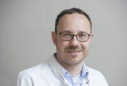 Die von Prof. Sebastian Hahnel geleitete Poliklinik für Zahnärztliche Prothetik und Werkstoffkunde am UKL ist nun anerkanntes Ausbildungszentrum für Funktionsdiagnostik und –therapie. Foto: Stefan Straube / UKL