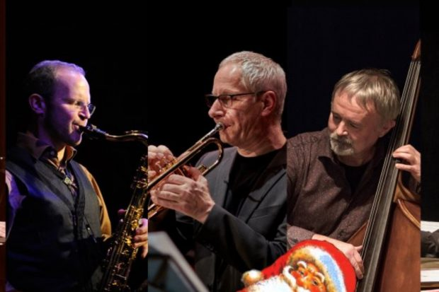 Quelle: Initiative Leipziger Jazzmusiker e. V.