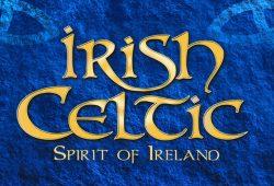 Irish Celtic. Quelle: Semmel Concerts