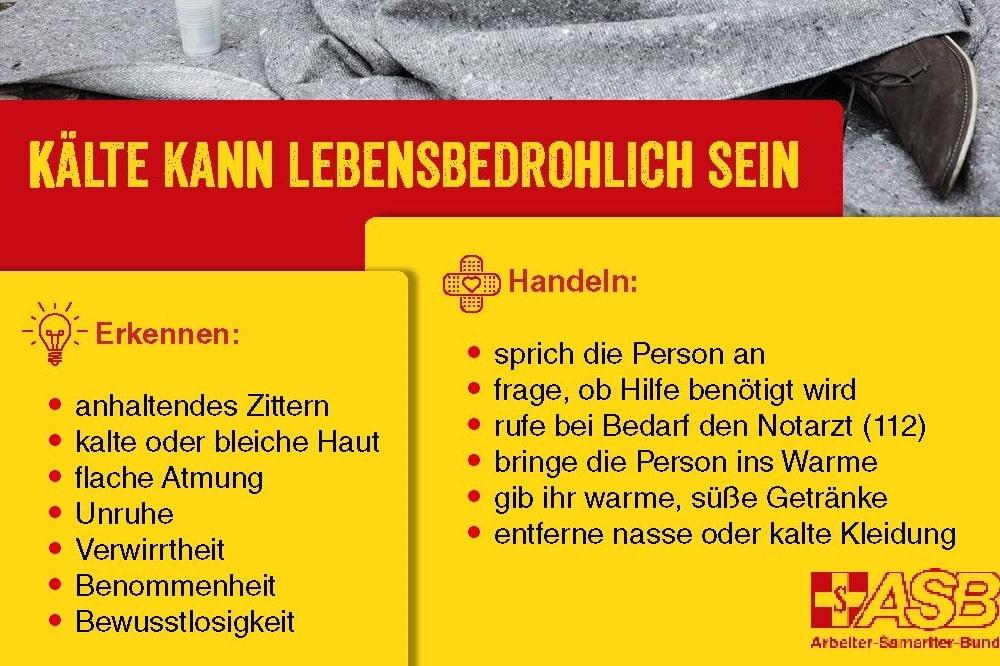 Quelle: ASB Leipzig