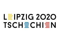 Logo Leipzig Tschechien 2020