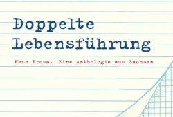 Quelle: Sächsischer Literaturrat e.V.