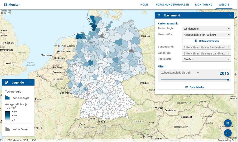 Leipziger Internet Zeitung Eine Virtuelle Karte Zeigt Jetzt Wie