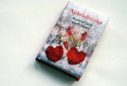 Ute Scheffler: Aphrodisiaka. Foto: Ralf Julke