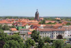 Eilenburg. Foto: W&R Immocom