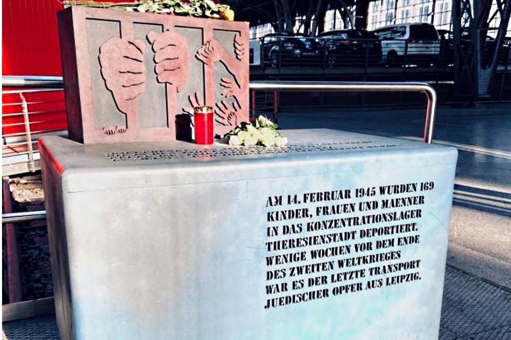 Quelle: Fraktion Bündnis 90/Die Grünen im Stadtrat Leipzig