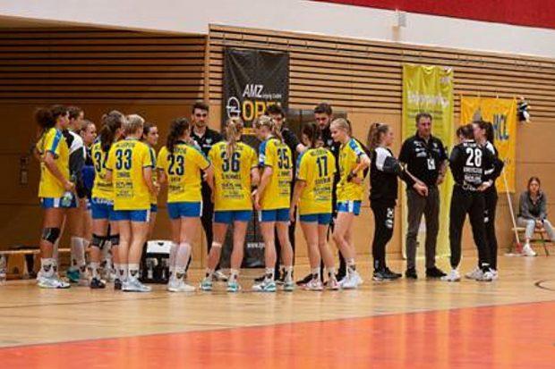 Quelle: Handball-Club Leipzig e.V