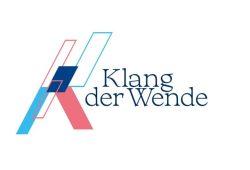 Klang der Wende Logo