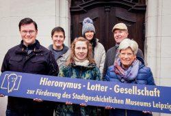 Quelle: Hieronymus-Lotter-Gesellschaft