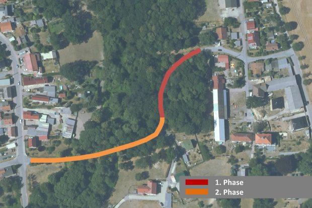 Quelle: Stadtverwaltung Borna