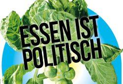 Auszug Plakat. Quelle: BUND Leipzig