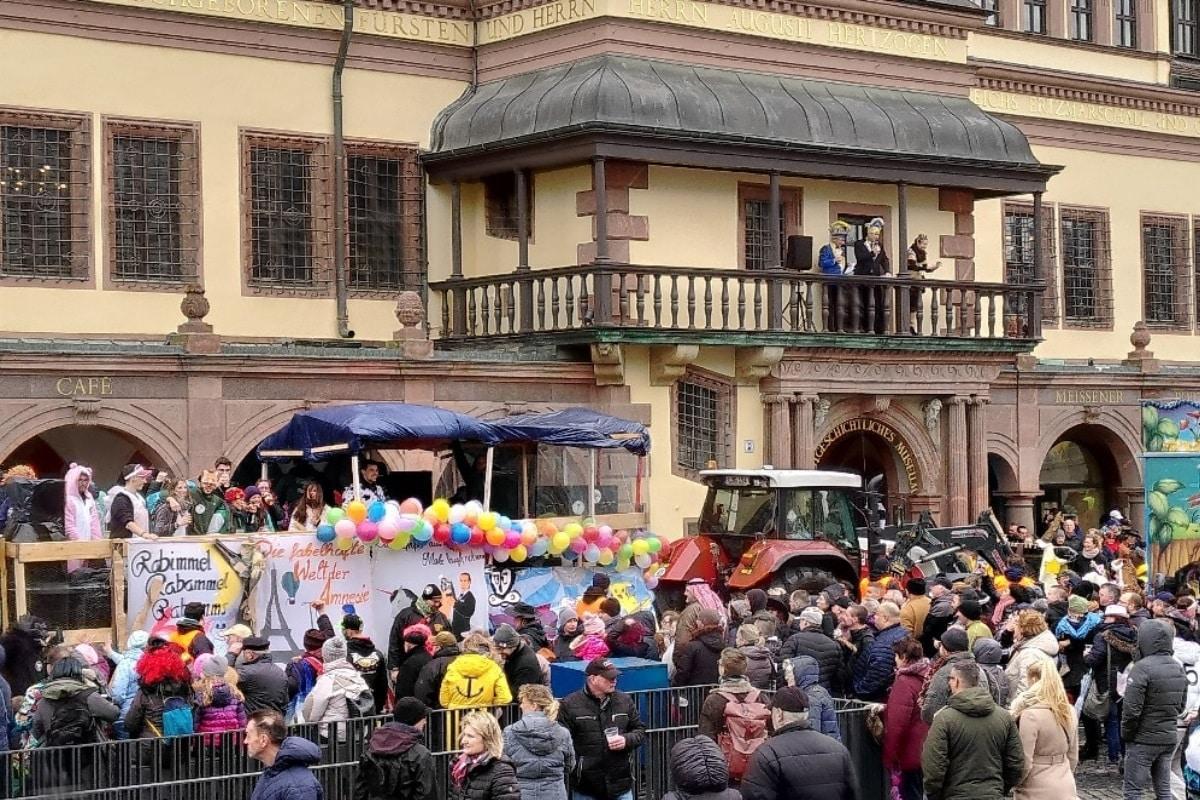 Quelle: Förderkomitee Leipziger Karneval e.V.