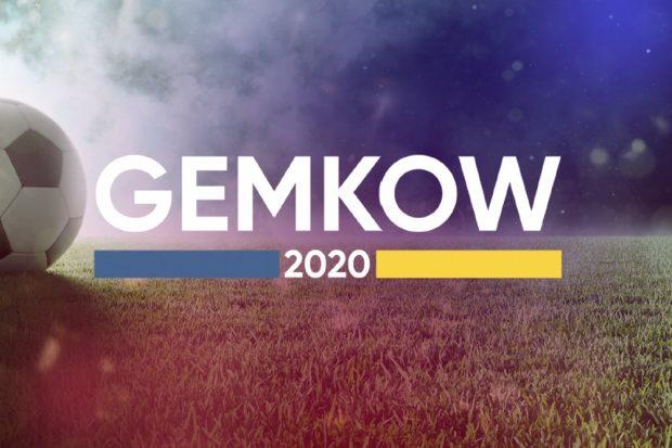 Sebastian Gemkow macht Politik beim Fußball. Foto: Flyer CDU