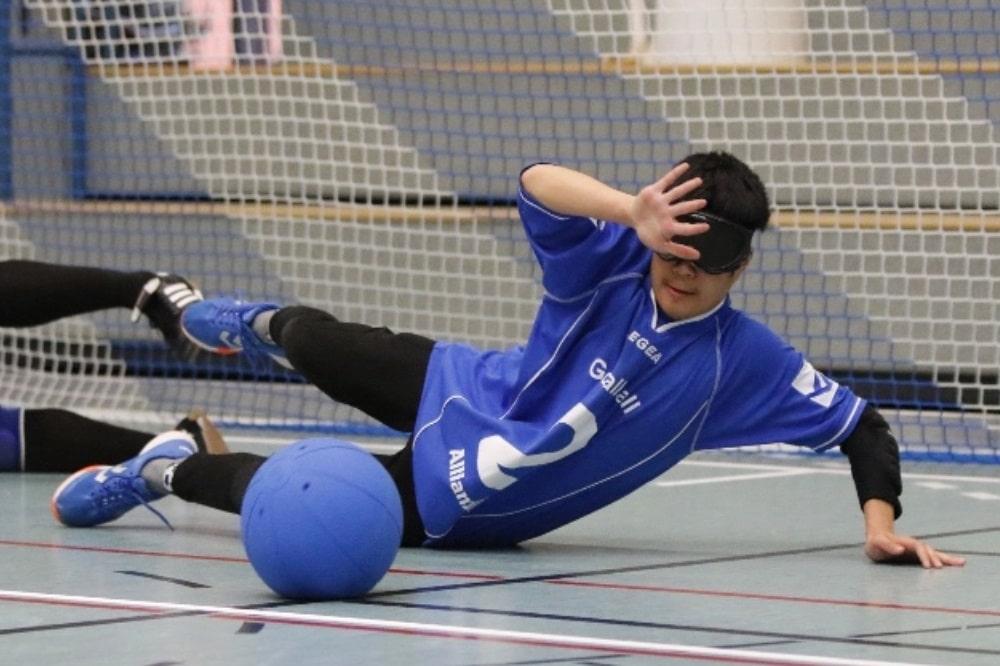 Quelle: L.E. Sport e.V.