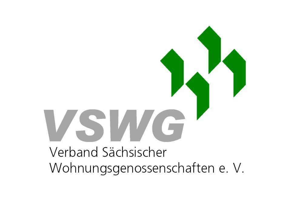 Logo VSWG
