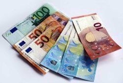 Wie lange reicht das Geld eigentlich? Foto: Ralf Julke