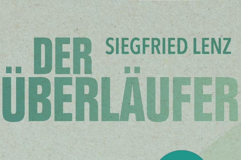 Auszug Cover. Quelle: Hoffmann und Campe